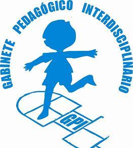 Equipos Técnicos Interdisciplinarios - GPI Tucumán