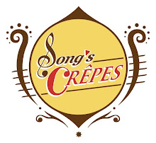 Song's Crepes
