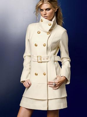 сиво - Облекло, мода, елегантност - Page 2 V305812