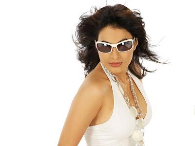 Manisha Kelkar