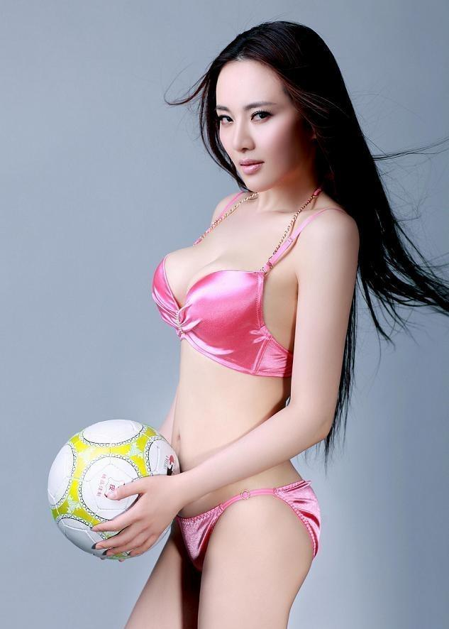 Meng Qian born on Sep 9, 1984 and residing in Beijing, China. She is a ...