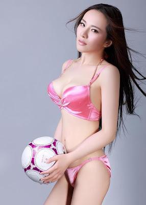 Meng Qian