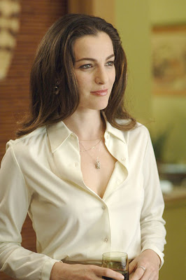 Ayelet Zurer