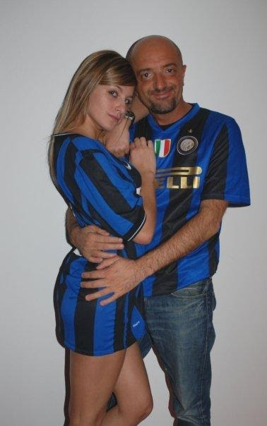 sesso erotico italiano metic