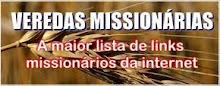 Busque Missionários
