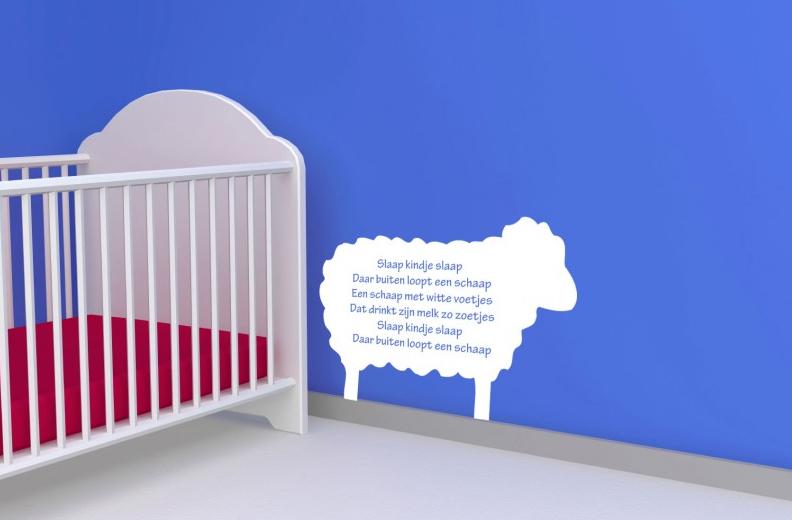 Kamer Decoratie Zelf Maken : slaapkamer decoratie zelf maken ...