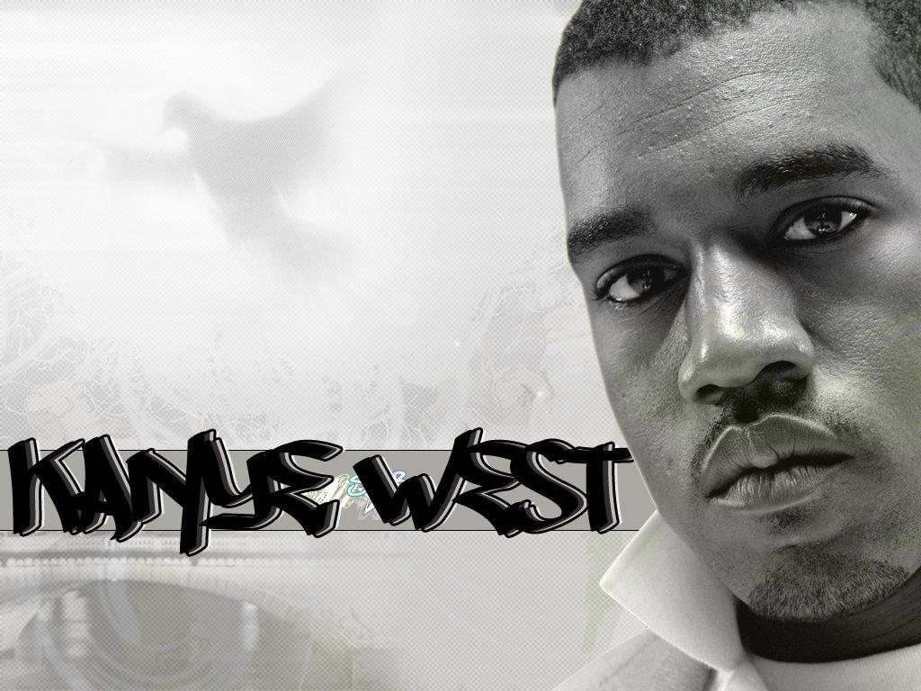 http://2.bp.blogspot.com/_0nvVDRPXYCw/TTa8pvIlDzI/AAAAAAAADvc/D3IpWzInnZM/s1600/Kanye+West_+Josh+Groban+sings+Kanye+Wests+tweets_Twitter_Jimmy+Kimmel+Live.jpg
