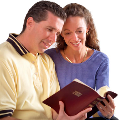 dating christian guidelines Those who ask this question are usually looking for guidelines regarding physical boundaries in dating however, intimacy is a much broader issue than physicality.