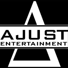 Ajust Entertainment