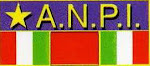 www.anpi.it/patria.htm