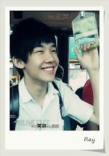 Smile=)