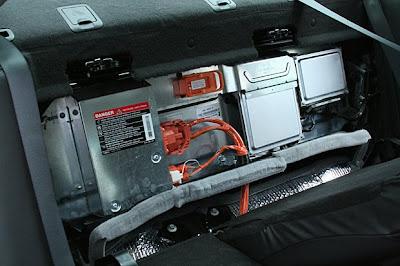 Watch in addition Xv Crosstrek Wiring Diagram besides 1 8l H 4 Subaru Engine Diagram also Honda Civic 2014 Interior Fuse Box besides 2014 Subaru Impreza Fuse Box. on fuse box for subaru outback
