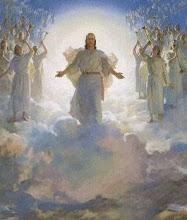 NO SOMOS MESIANICOS, SOMOS CRISTIANOS EVANGELICOS