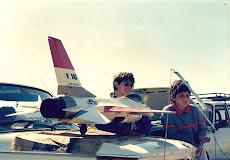 Kokός-F16