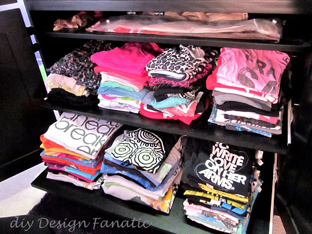 organization, armoire, diy, diy design fanatic