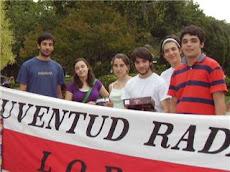 Juventud Radical