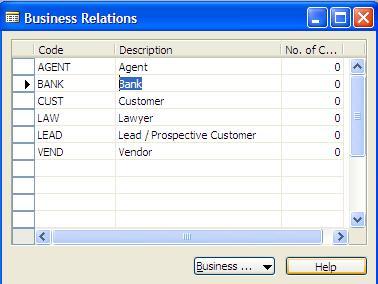[business_relation.JPG]