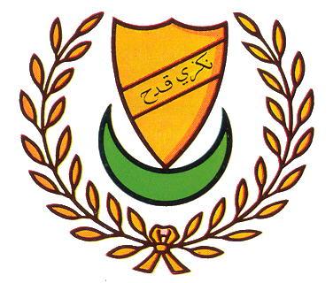 http://2.bp.blogspot.com/_0obSX8g92nI/S9pP3idXoGI/AAAAAAAAFbk/uwUIQVu--iw/s1600/kedah.jpg