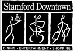 Stamford Downtown Events