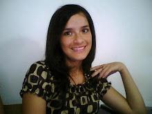 Shoot TTL Yeraldin Gonzalez