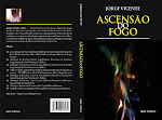 Ascenso do Fogo