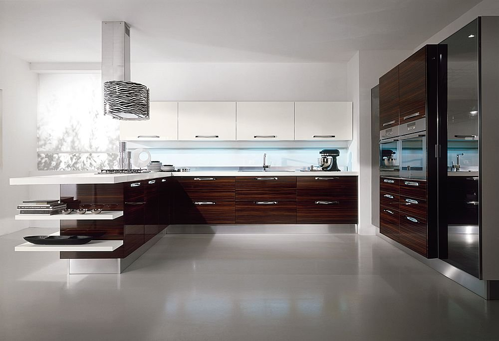 Excellent White and Walnut Kitchens 1000 x 684 · 79 kB · jpeg
