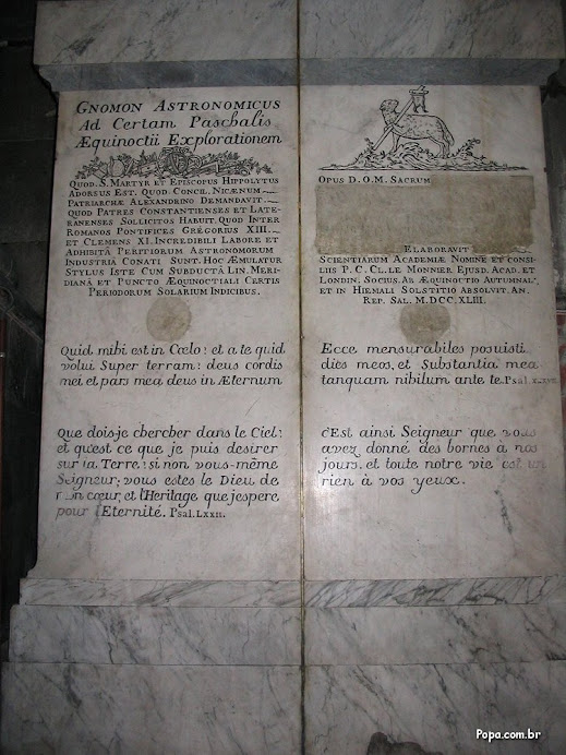 2 - Igreja de Saint Sulpice