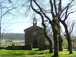 CEILAN en A BAÑA - La Coruña-España