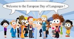 """Proyecto Europeo de las Lenguas"""