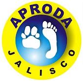 APRODA SUR DE JALISCO