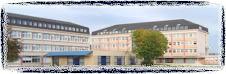 Le lycée Dumont D'Urville