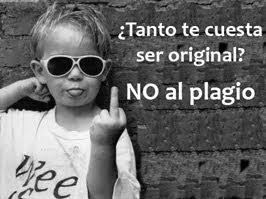 no+al+plagio+de+laura