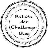 BaLiSa - Challengeblog