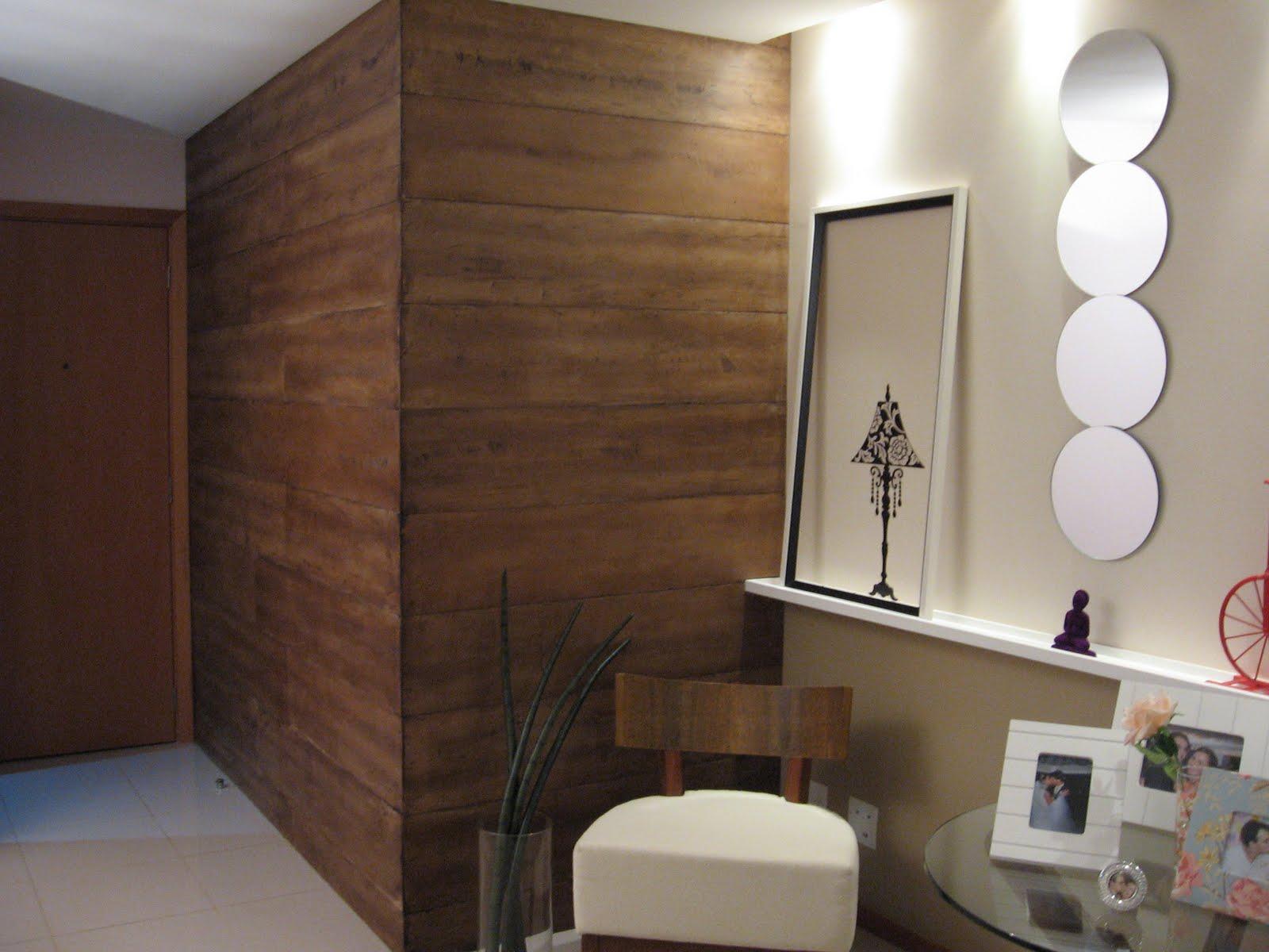 Paineis De Madeira Para Sala Full Size Of Racks Rack Com Painel  -> Painel De Sala Com Ceramica
