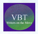 VBT: Writers on the Move