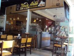 A Doce Arte Café