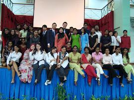 Symposium 2009
