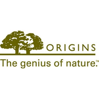 Dealusional: FREE full-size skin cleanser @ Origins