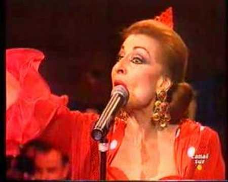 Canciones inolvidables!!! - Página 6 Gracia+Montes