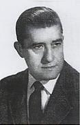 Benito Ulecia