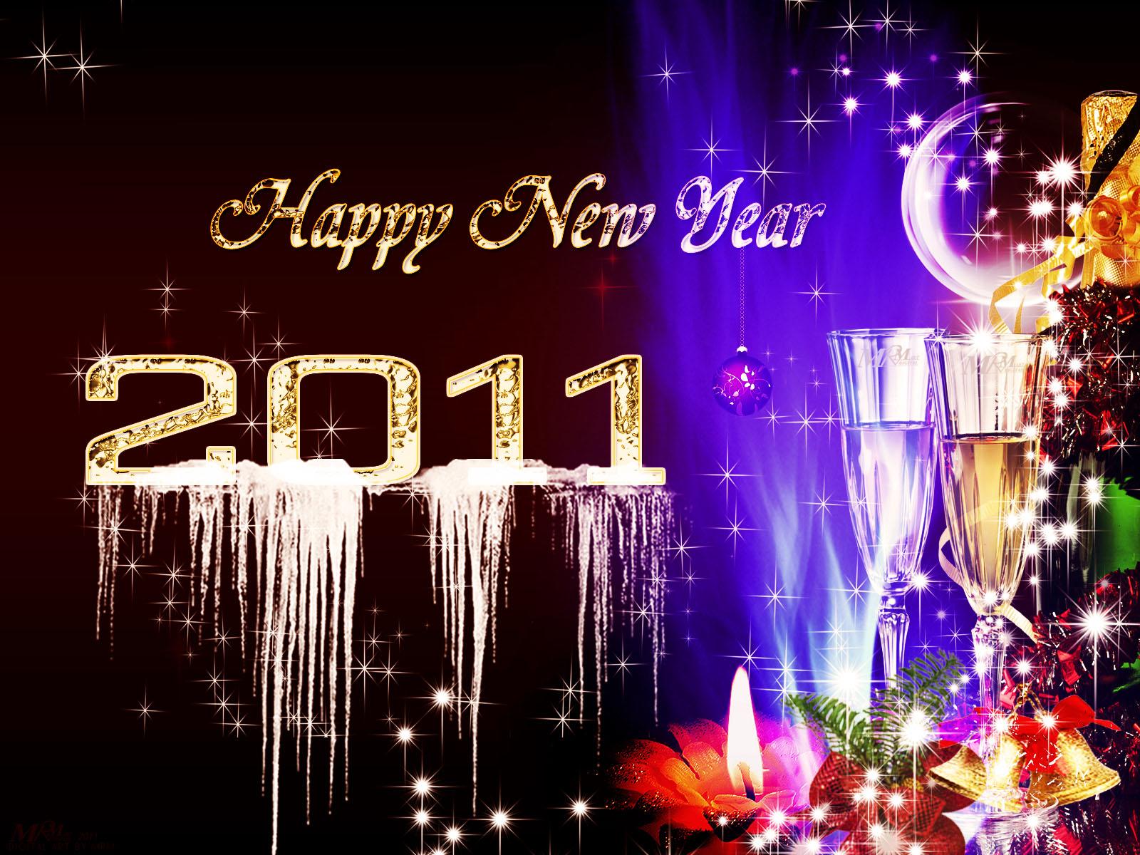 Καλή Πρωτοχρονιά New+year+2011+%25289%2529