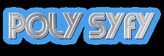 Poly SyFy