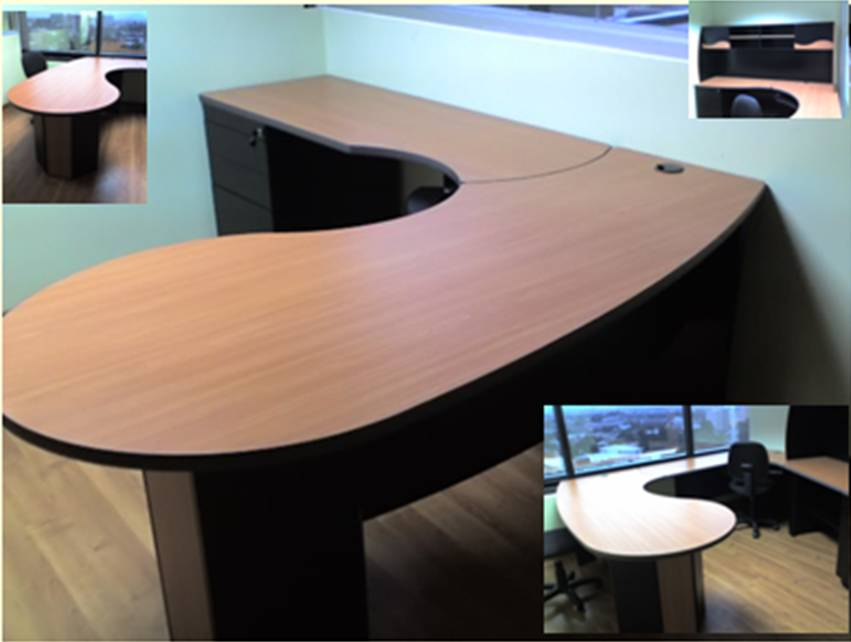 Modelos de escritorios imagui - Modelos de escritorios ...