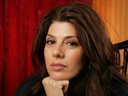 marisa tomei hairstyles