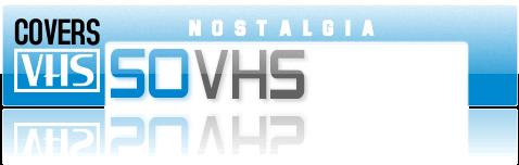 Mundo VHS