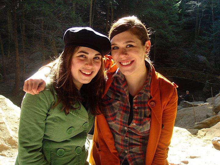 [Katryn+and+Rachel]