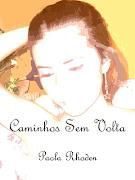 Antologia 2008 (capa caminhos sem volta)