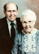 Mom & Pop (RIP)