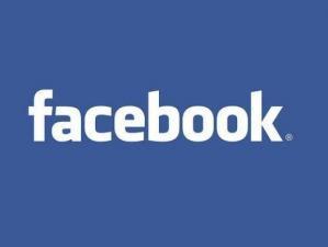 Facebook diharamkan