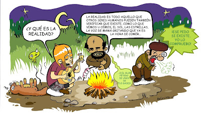 El pedo de Canol